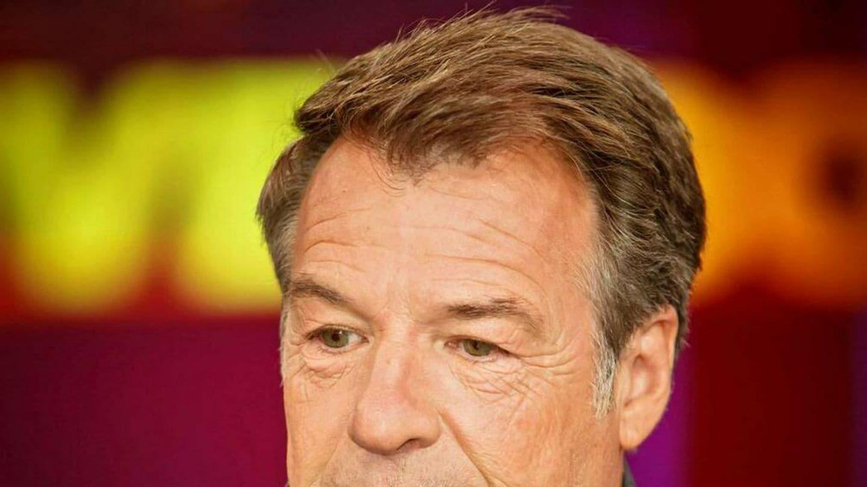 Verstorbene Deutsche Schauspieler 2021