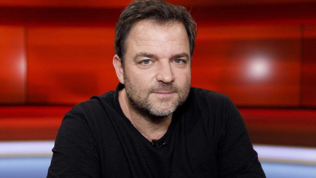 Martin Rütter Hamburg 2021