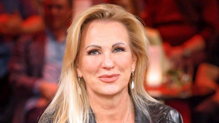 Claudia Norberg: Schock-Statement nach der Trennung! Jetzt